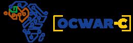 OCWAR-C